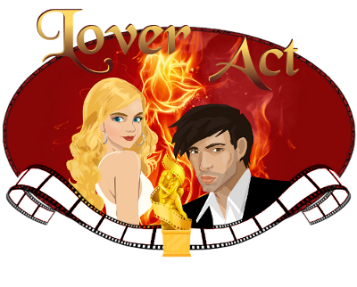 Lover Act jeu couples PC